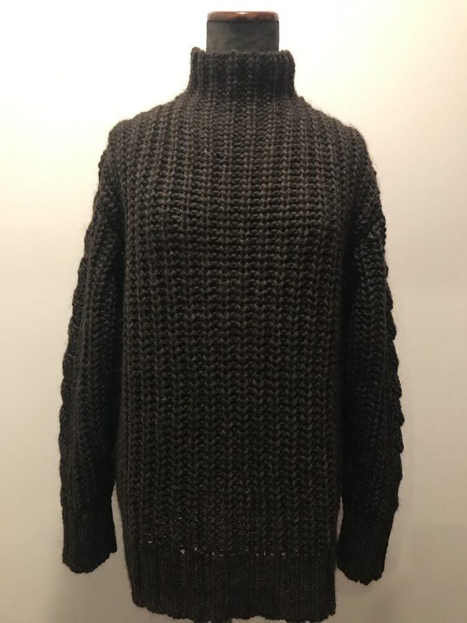 "Modis ""Just"" sweater"